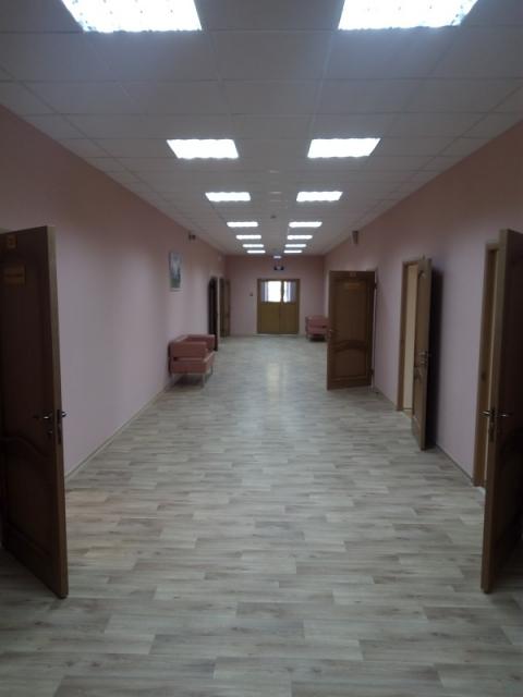 Пятидневку планируют ввести в школах Нижегородской области
