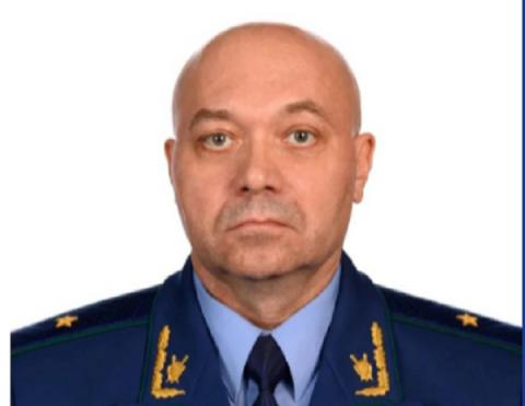 Зампрокурора Нижегородской области покидает должность из-за конфликта с руководством