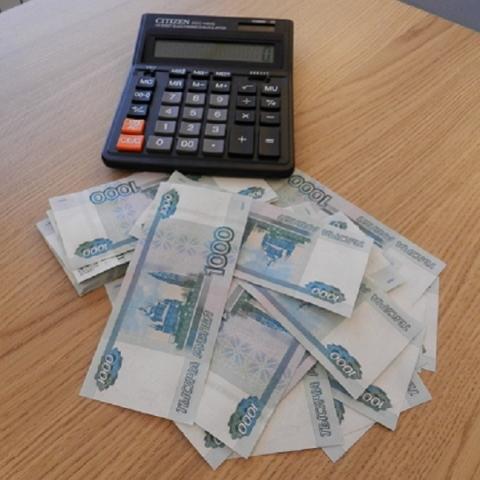 Ипотечное кредитование в Нижегородской области выросло на 41,5% в 2020 году