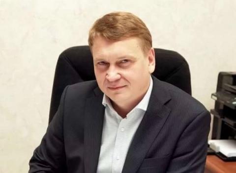 Егоров заявил о миллиардном ущербе из-за сноса части недостроенного Дома правительства