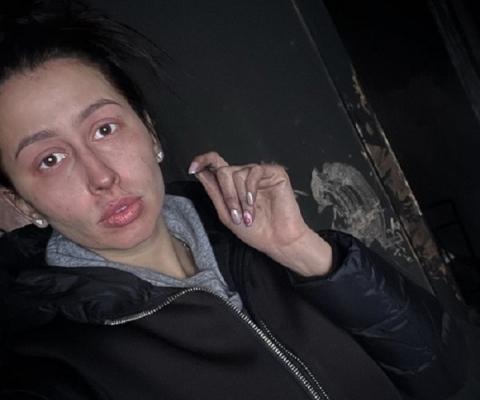 Квартира олимпийской чемпионки Дарьи Шкурихиной сгорела в Нижнем Новгороде
