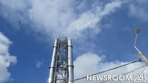 Ликвидатора «Черной дыры» в Дзержинске обязали снизить опасные выбросы
