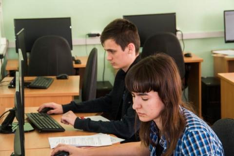 В Нижнем Новгороде откроется центр поддержки клиентов AliExpress