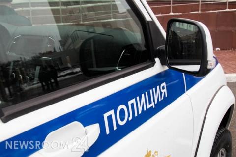 Уголовное дело возбудили после отравления ребенка наркотиками в Нижнем Новгороде