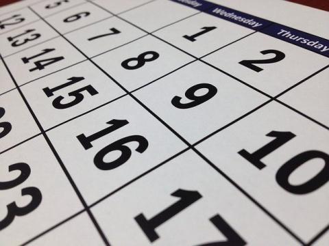 Нижегородцам могут объявить нерабочие дни с 1 по 10 ноября