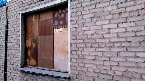 Правительство опровергло введение новогоднего локдауна в Нижегородской области