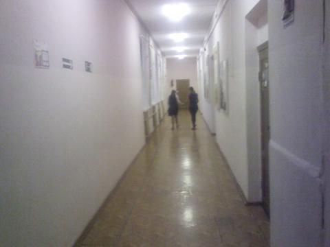 168 классов в нижегородских школах закрыты на ОРВИ-карантин