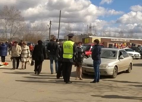 Никитин прокомментировал возможность закрытия Нижегородской области