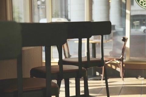 Нижегородская мэрия выплатит субсидии ресторанам при ухудшении COVID-обстановки