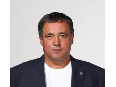 Никитин выразил соболезнования в связи со смертью гендиректора БК «НН» Хайретдинова