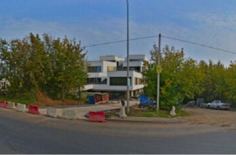 Администрация обратилась в прокуратуру из-за открытия миграционного центра в ЖК «Цветы»
