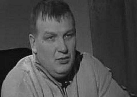 Экс-начальник «бандитского» отдела нижегородского ГУВД Василий Кашенин умер на 60-ом году жизни