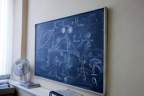 Названо реальное число заболевших учителей в школе №85 Нижнего Новгорода