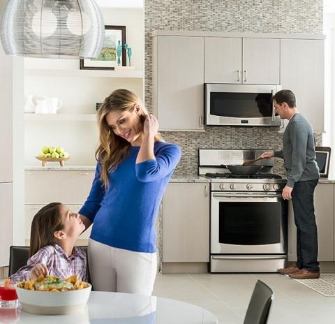 Перепланировка в квартире: разбираемся, можно ли переставлять газовое оборудование?