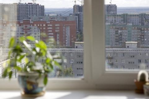 Новый договор аренды муниципальной квартиры заключат с многодетной нижегородкой