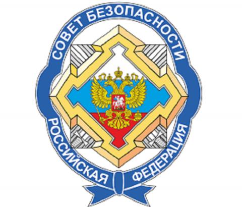 Раджабов пожаловался президенту РФ на правоохранительную систему Нижегородской области