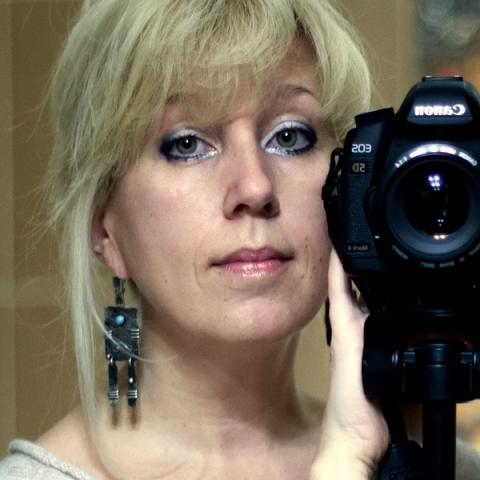 Семья Ирины Славиной обвинила в её гибели силовиков