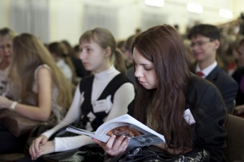 Непривитых студентов нижегородских вузов и ссузов переведут на дистанционное обучение