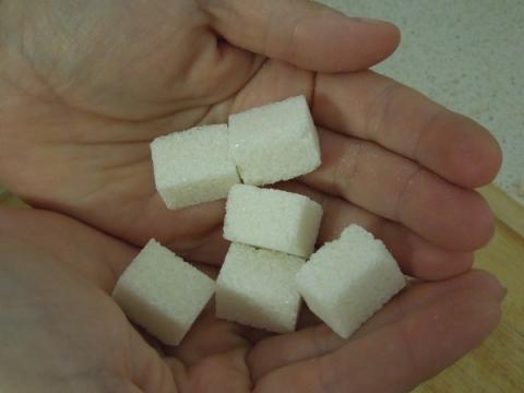 Нижегородские сетевые магазины стабилизировали цены на сахар и подсолнечное масло