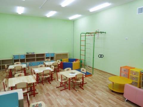 Детсады и школы Нижегородской области объединят ради ликвидации второй смены