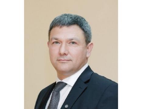 Директор дептранса Нижнего Новгорода получил выговор за плохую уборку снега