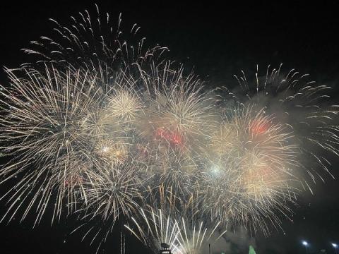 Празднование 800-летия Нижнего Новгорода пройдет с 19 по 22 августа