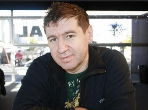 Нижегородского бизнесмена Иосилевича перевели в камеру СИЗО без отопления