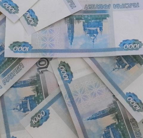 Экс-директора РЭД Автозаводского района оштрафовали за мошенничество