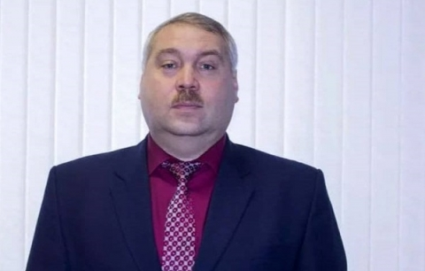 Бывшего главу Шарангского района задержали за продажу военной техники