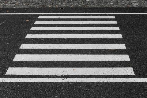 Полиция задержала сбившего 15-летнюю нижегородку водителя