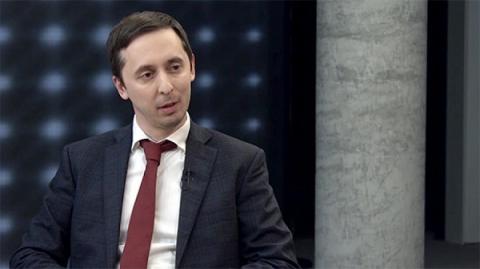Мелик-Гусейнов оценил вероятность закрытия ТЦ