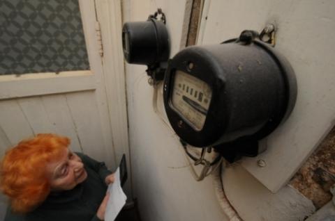 Нижегородцев предупредили о новом виде мошенничества с электросчетчиками