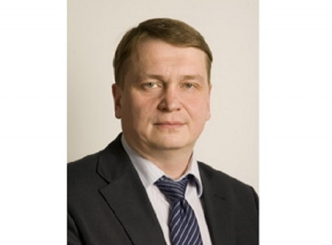 НРО КПРФ предлагает ввести безусловную соцвыплату для россиян с 2022 года