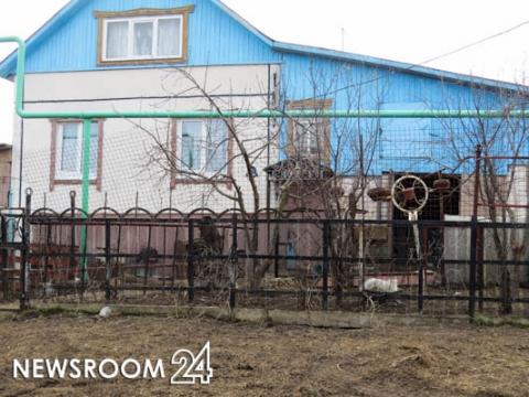 20 участков в СНТ «Урожай» освободились от воды в Нижнем Новгороде 9 мая