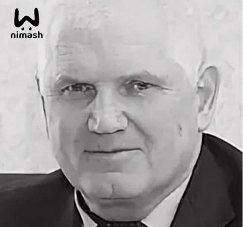 Убитый вместе с семьей нижегородец работал начальником дирекции связи ГЖД