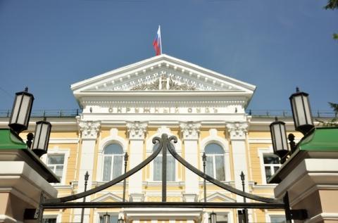Суд оценит легитимность выборов главы Нижнего Новгорода