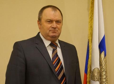 Экс-главу Госохотнадзора Нижегородской области Бондаренко подозревают в получении взятки