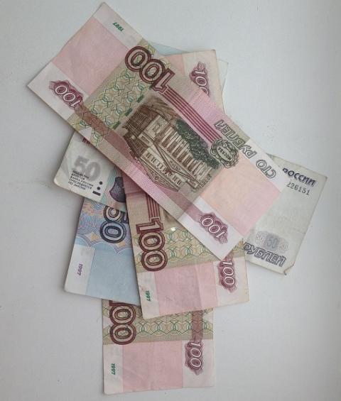 Работникам муниципальных предприятий Нижнего Новгорода увеличили премии до 300%