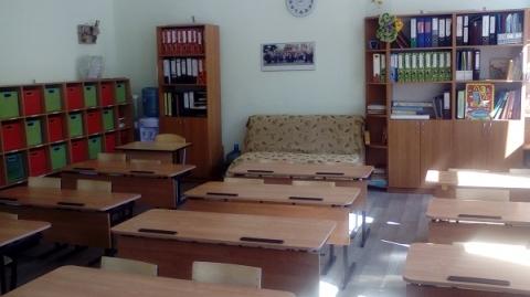 Новая школа на 1100 мест появится в Автозаводском районе к 2023 году