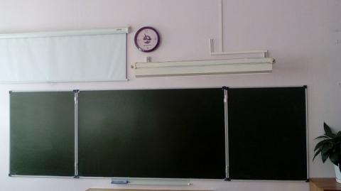 Нижегородка пожаловалась на отсутствие медпомощи школьникам в гимназии №13