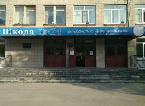 Уволенная директор нижегородской школы №24 решила не ходить в суд