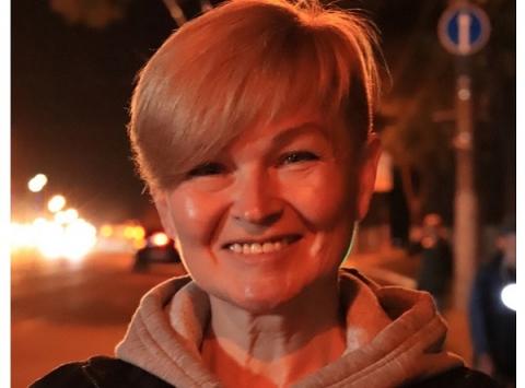 150 тысяч рублей собрано для нижегородской журналистки Натальи Резонтовой