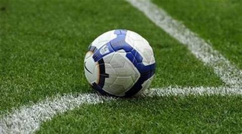 ФК «Нижний Новгород» одержал победу над «Сочи» в первом матче РПЛ