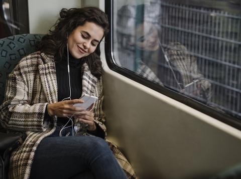 Нижегородцы стали больше читать онлайн