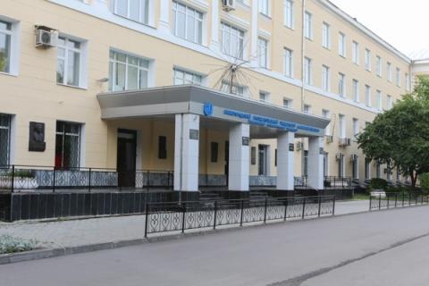 IT-факультет планируют создать в ННГУ имени Лобачевского