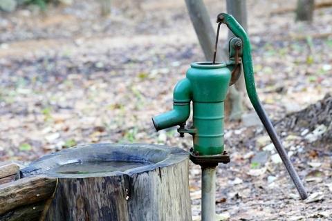 Вода в богородской скважине не соответствует нормам по жесткости