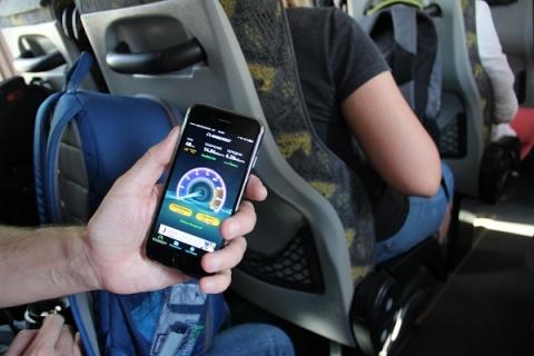 МТС: Нижегородцы сэкономили на отдыхе и стали чаще менять смартфоны