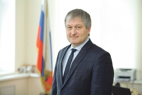 Обвинение попросило для главы Нижегородского района Мочкаева 2,5 года условно