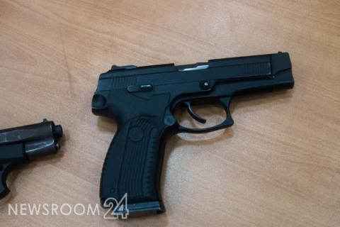 Брат застреленной мужем нижегородки объяснил бездействие правоохранителей