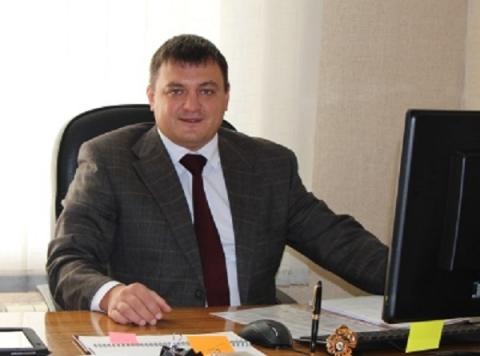 Начальник Управления инженерной защиты Нижнего Новгорода Алексей Ежков задержан УФСБ